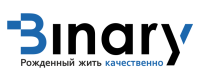 Binary.com.ua